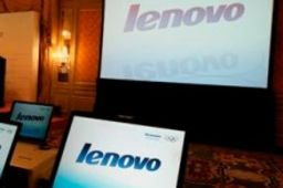 PC : Lenovo discute d'acquisitions