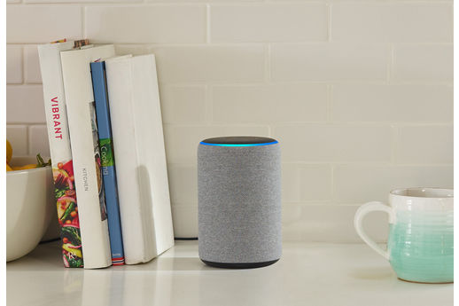 Amazon accusé d'espionnage avec Alexa, l'Europe se positionne en alternative sur le marché de la voix