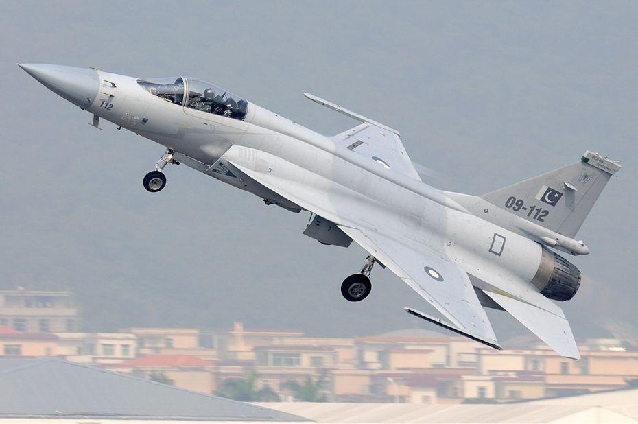 Un avion de combat du futur, initié par Paris, Berlin et Madrid
