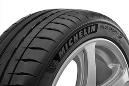 Michelin annonce la suppression de 500 postes dans son fief clermontois