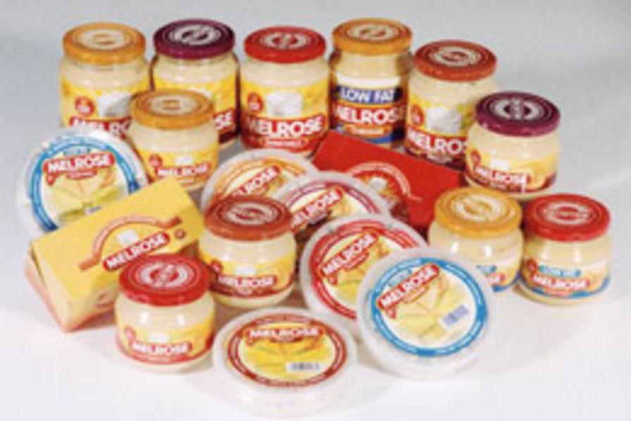 L Affaire Parmalat Pourrait Donner Naissance A Un Fsi Italien L Usine Agro