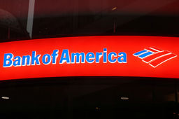 "Bank of America abandonne le nom de ""Merrill Lynch"""