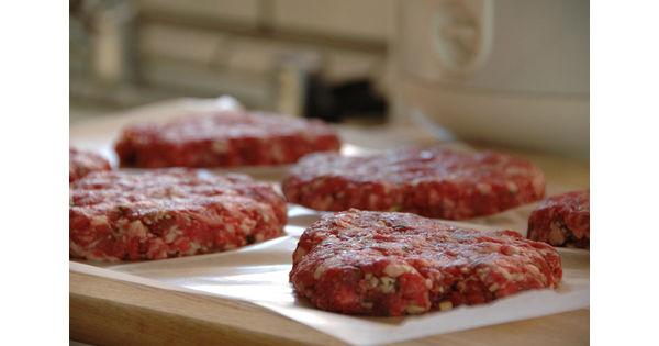 Pourquoi rendre obligatoire l'étiquetage de l'origine des viandes est stratégique pour l'industrie