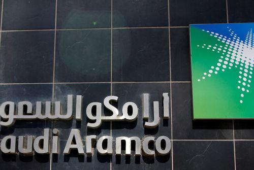 Saudi Aramco prend une part de l'indien Reliance pour 15 milliards de dollars