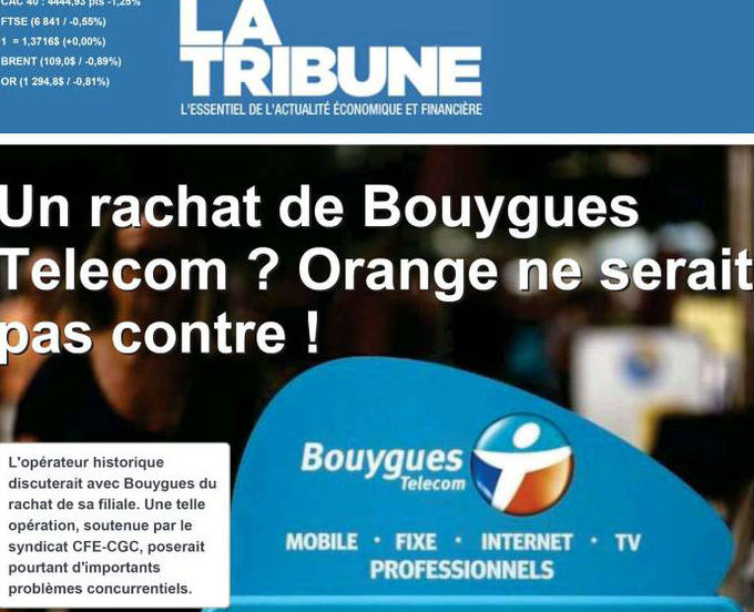 le patriot act de montebourg gattaz vs parisot orange lorgne bouygues telecom la revue de. Black Bedroom Furniture Sets. Home Design Ideas