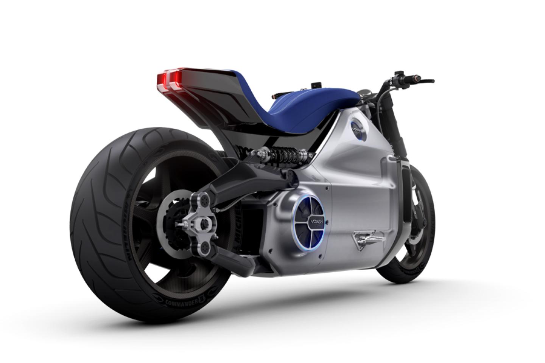 voxan la moto made in france revient en mode lectrique l 39 usine auto. Black Bedroom Furniture Sets. Home Design Ideas