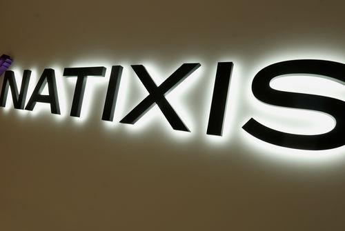 Ne mène aucune discussion susceptible d'aboutir à une offre sur Coface — Natixis