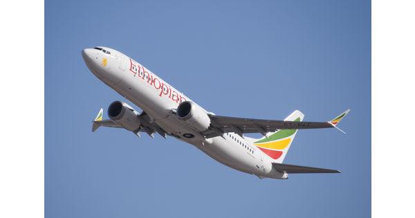 [Crash du Boeing 737 MAX] La FAA aurait délégué la certification du logiciel MCAS à Boeing lui-même