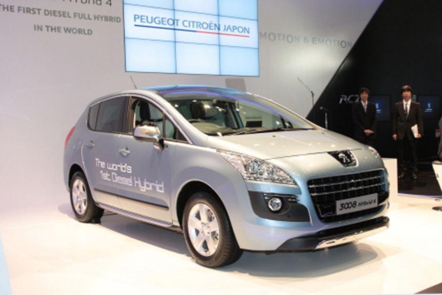 psa apr s l 39 hybride diesel l 39 hybride essence et. Black Bedroom Furniture Sets. Home Design Ideas