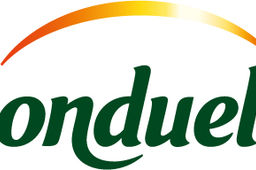 Bonduelle Actualites Du Groupe Agroalimentaire Sur LUsine Nouvelle