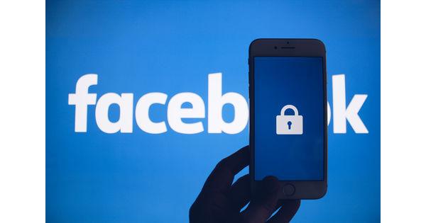 [Science Friction] Gardons ces données que Facebook ne saurait posséder - cybersécurité
