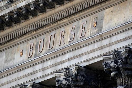 BOURSE-Wall St salue les évolutions des résultats, du budget, du commerce
