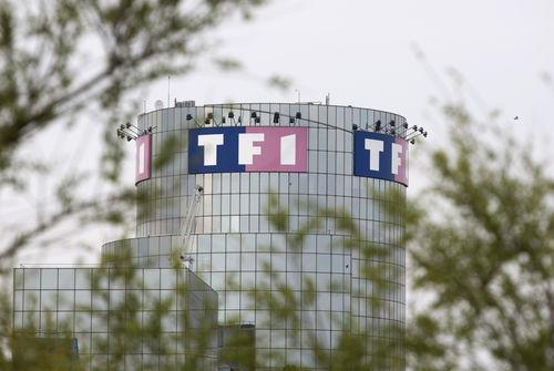TF1 : souhaite céder l'activité opérationnelle de télé-achat