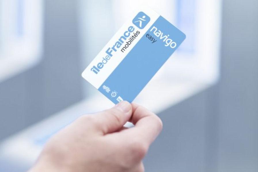 comment obtenir une carte metro sans etre professionnel Laissez tomber les tickets de métro, voici la nouvelle carte