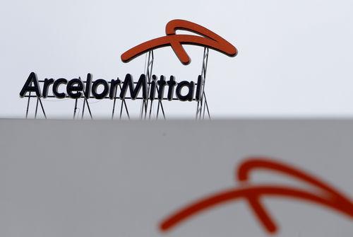 ArcelorMittal songerait à vendre son activité dans la construction