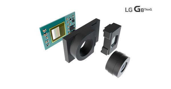 Des smartphones avec caméra 3D attendus cette année chez Samsung, Huawei et Sony