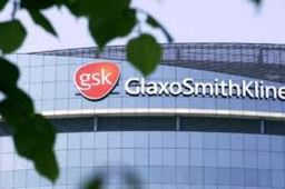 GlaxoSmithKline s'offre Human Genome Sciences pour 3 milliards de dollars
