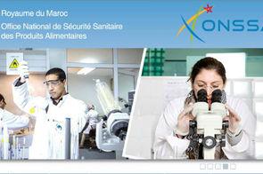 Le Maroc à travers son organisme de veille sanitaire l'ONSSA, a mis en place une nouvelle procédure d'importation des poussins d'Europe