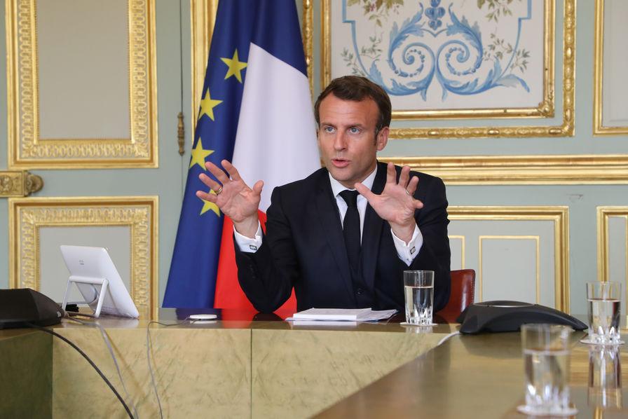 France: Les prévisions économiques encore aggravées - Économie