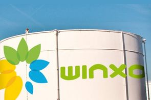 Winxo est classée 21ème plus grande entreprise au Maroc