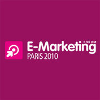 e-marketing 2010
