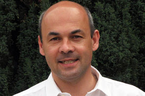 Yann-Hervé Martin