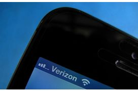 Verizon et Vodafone sur le point d'annoncer un accord sur Verizon Wireless