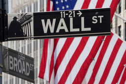 Wall Street finit sur une note mitigée, doutes sur l'accord commercial USA-Chine