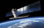 Airbus Defence and Space sélectionné pour la construction de la constellation de satellites de OneWeb