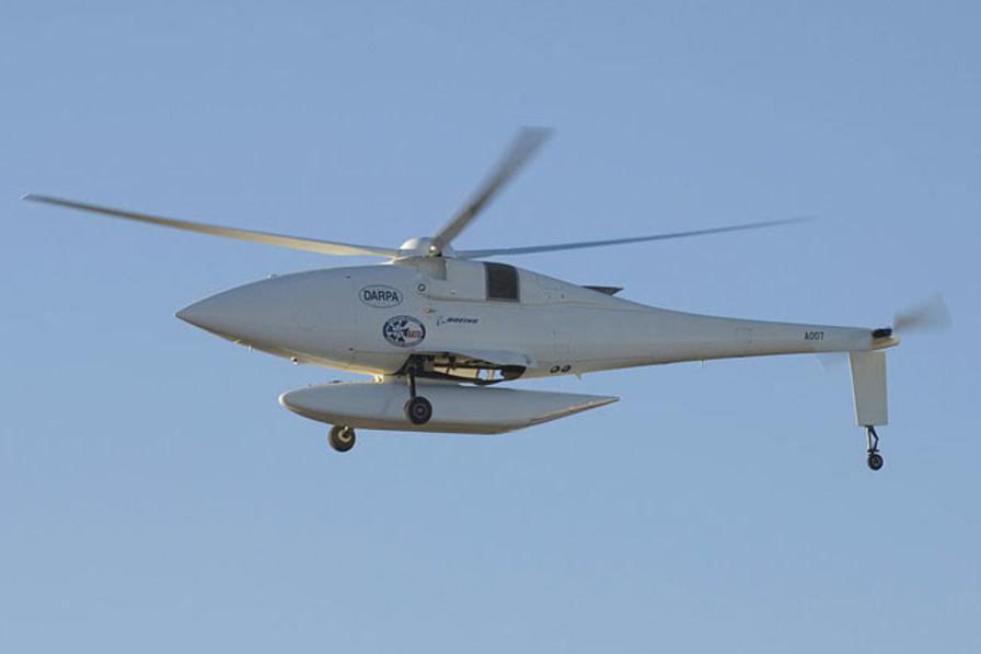 acheter drone aliexpress