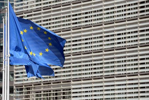 Covid-19 : l'Union européenne se prépare à la pire récession depuis 1929