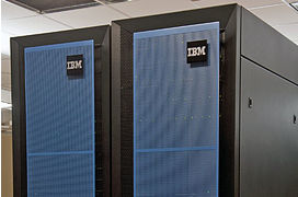 IBM implante un centre de services à Lille