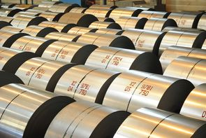 ArcelorMittal Tailored Blank Lorraine investit 10 millions