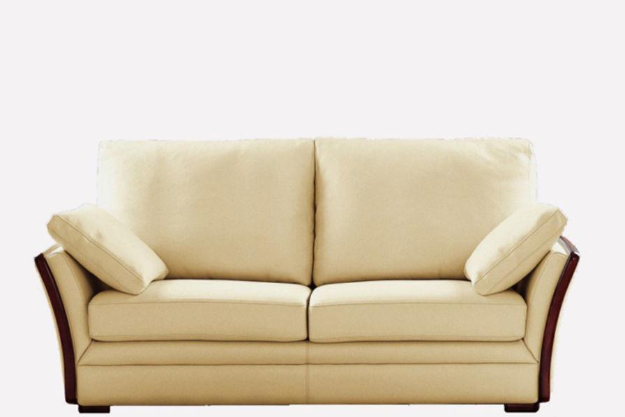 Leleu burov int resse d j quatre repreneurs quotidien for Fabricant francais de canape