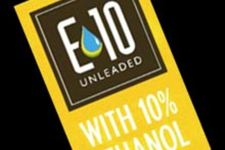 biocarburant l 39 e10 risque de caler au d marrage. Black Bedroom Furniture Sets. Home Design Ideas