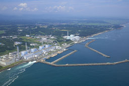 Tepco change de dirigeants