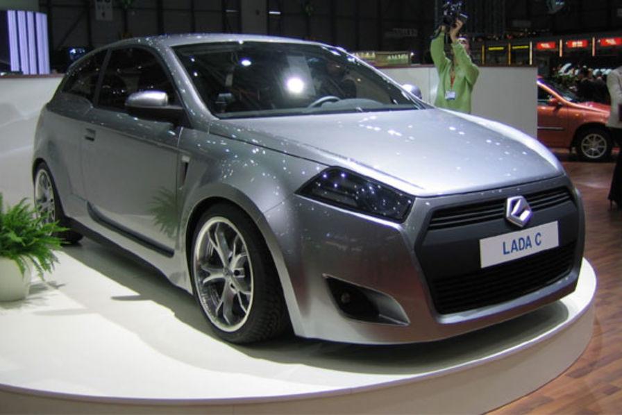 le march automobile russe un leader pour l avenir pwc l 39 usine auto. Black Bedroom Furniture Sets. Home Design Ideas