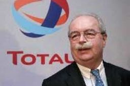 Caracas, Total et BP : accord de 250 millions de dollars