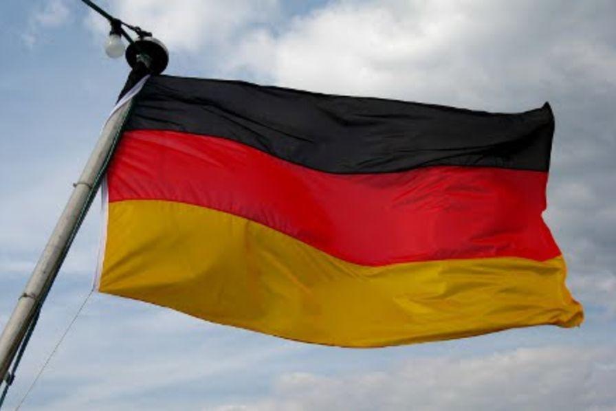 Les entreprises allemandes d bordent de confiance economie for Chambre de commerce francaise en allemagne