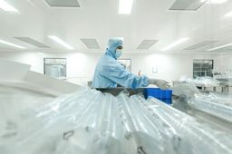 PSB Industries annule l'acquisition de Qualipac à cause du coronavirus