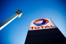 Hutchinson, filiale de Total, envisage 3 000 suppressions de postes, dont 1 000 en France