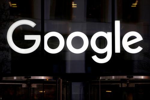 Une lutte infernale contre les logiciels espions — Google Chrome