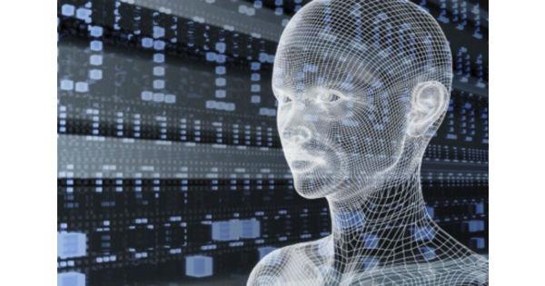 La Data Science peine à attirer les talents féminins - Le blog de Sylvain Duranton et du BCG Gamma