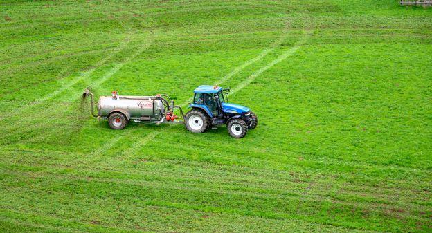 [Trois questions pour comprendre la décision du Conseil d'Etat sur l'épandage de pesticides] - Usine Nouvelle