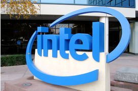 Intel quitte la technopole de Sophia Antipolis
