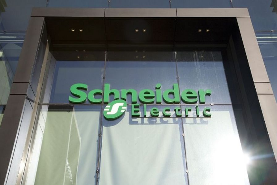 Schneider Electric prolonge son OPA sur Telvent