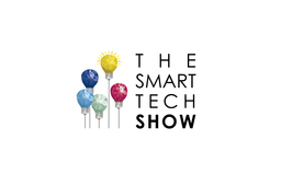 Smart Tech Show : Distree#ConnectDays lance son concours de start-up IoT