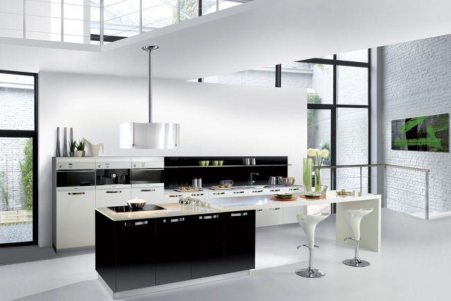 n oform s 39 offre prieur et vise le top 10 du meuble quotidien des usines. Black Bedroom Furniture Sets. Home Design Ideas