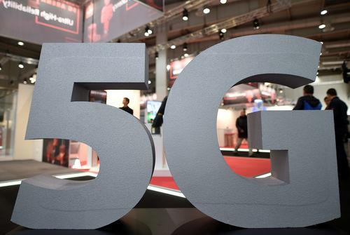 L'Arcep dévoile le nouveau calendrier pour l'attribution des fréquences 5G