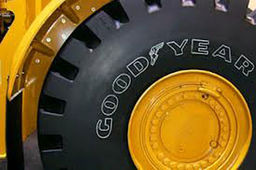 Goodyear Amiens-Nord : la judiciarisation maximum